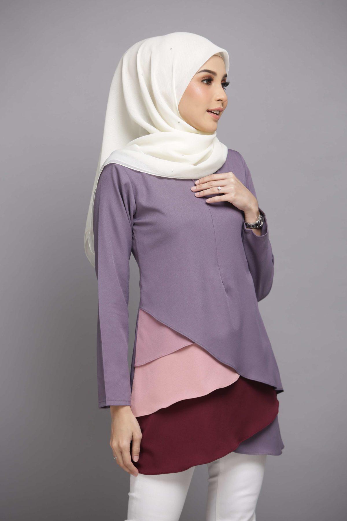 Fressia Purple Mauve (1)