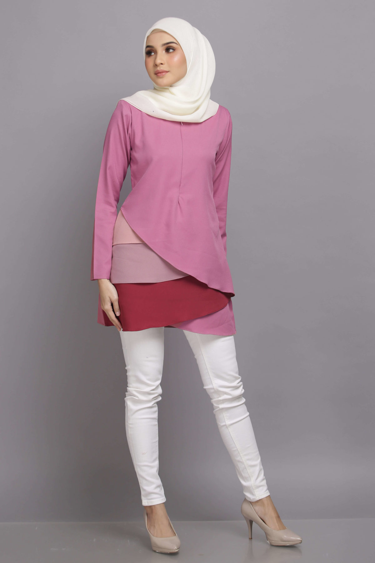 Fressia Pink Purple (1)